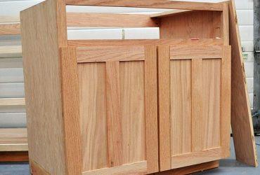 DIY Cabinets 101
