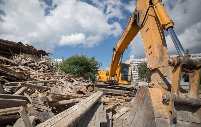 DIY-Demolition-Tips