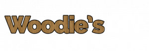 Woodies-DIY Logo