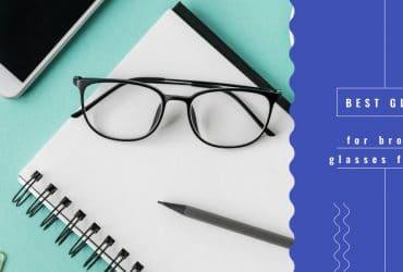 Best glue for glasses frames 2020